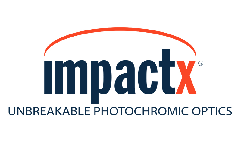 impactx-logo.jpg