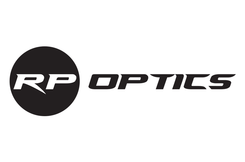 rpotics-logo.jpg