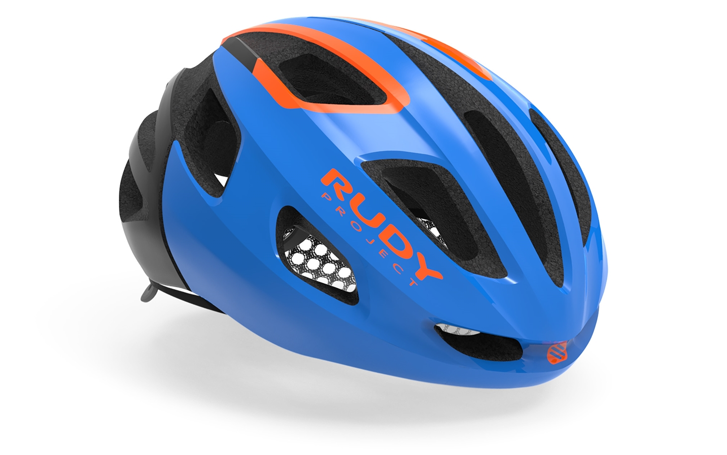 Glasses And Sports Helmets Rudy Project Toolkit Sepeda 11 In 1 Hitam Strym