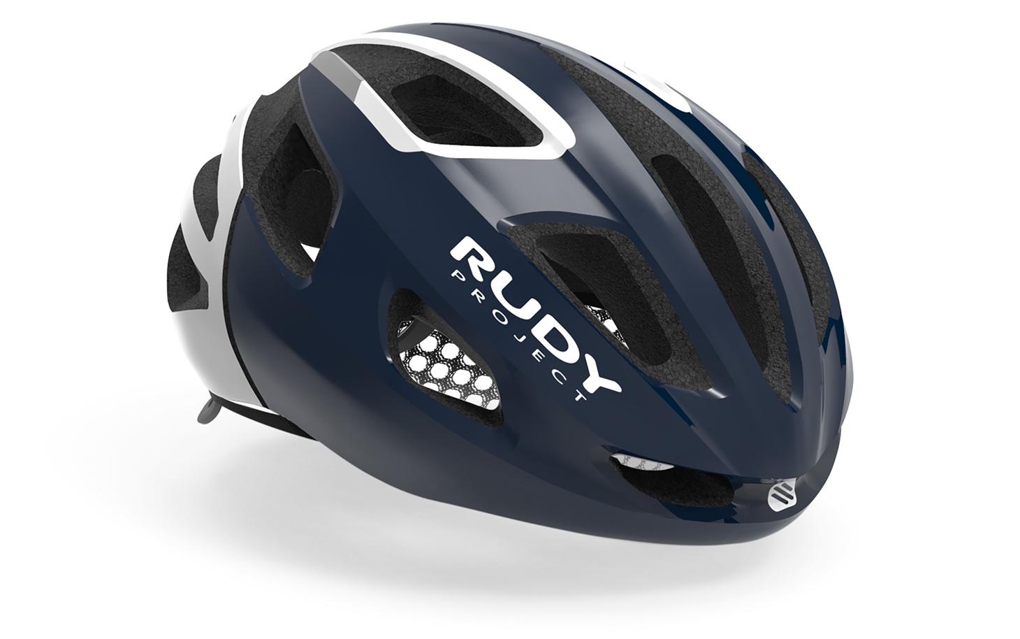 3c2b03136f0ed Helmets - Rudy Project