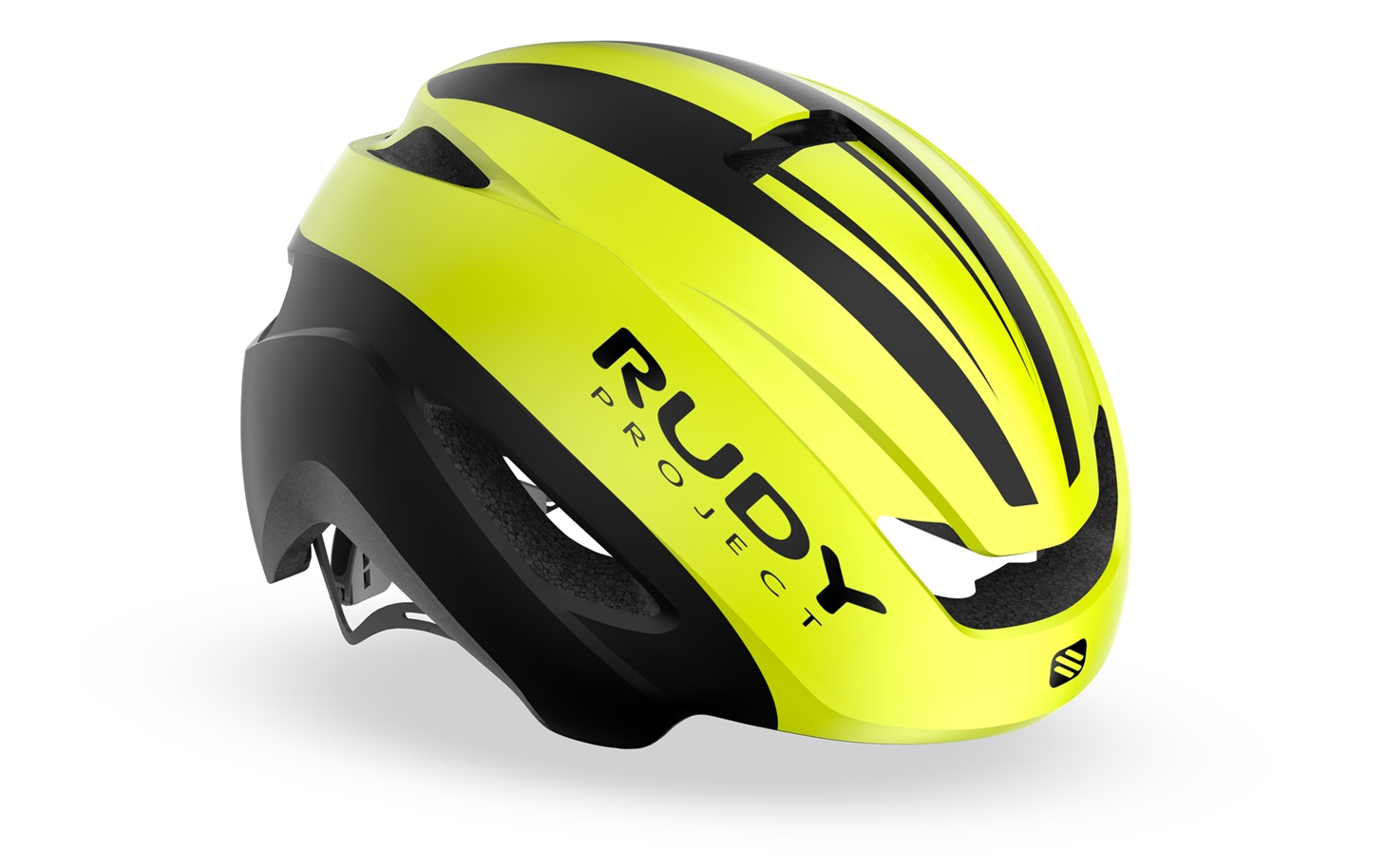 0bd73cddc4 Gafas y cascos - Rudy Project