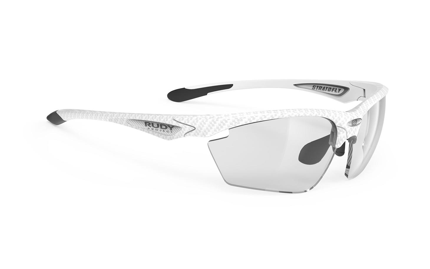 8f59fc21ea Performance Eyewear Stratofly - Rudy Project
