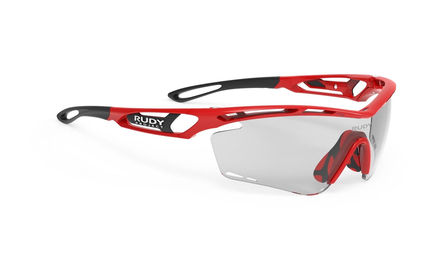 dde1bb3133 Performance Eyewear - Rudy Project