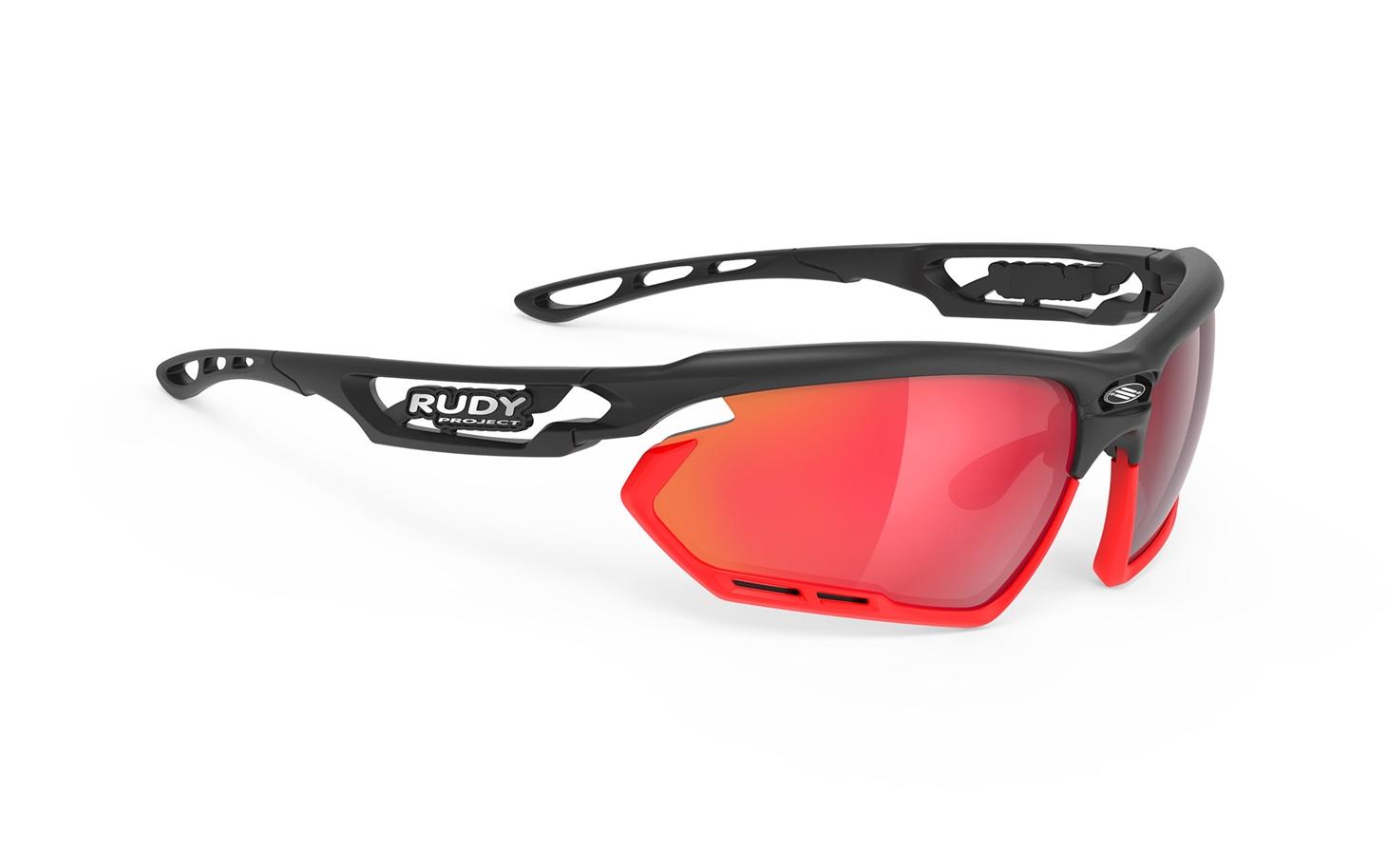 51e406e6d21 Performance Eyewear Fotonyk - Rudy Project