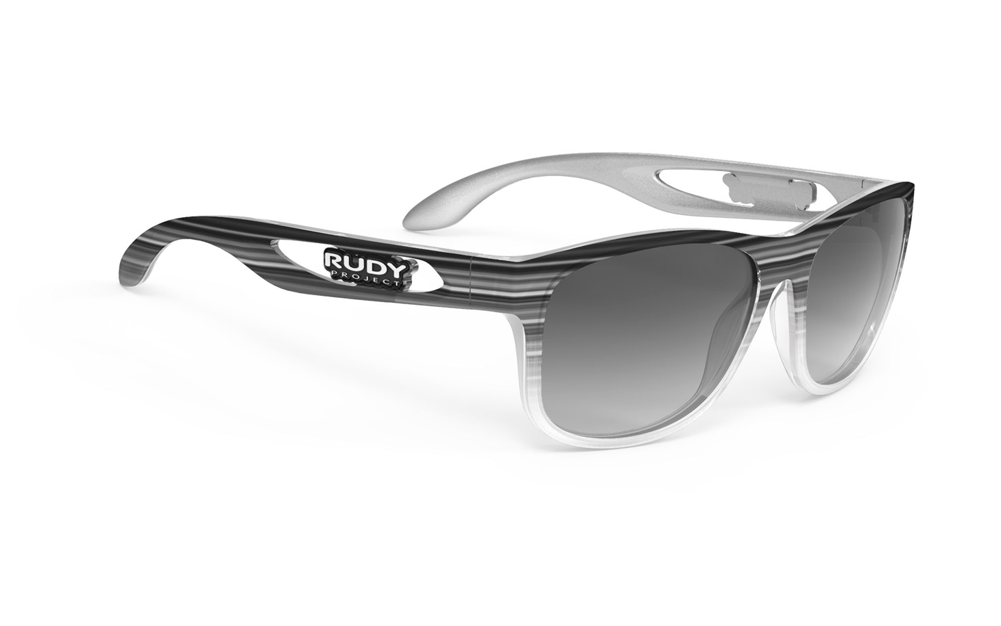Active Lifestyle Eyewear - Rudy Project a0029ea4c8