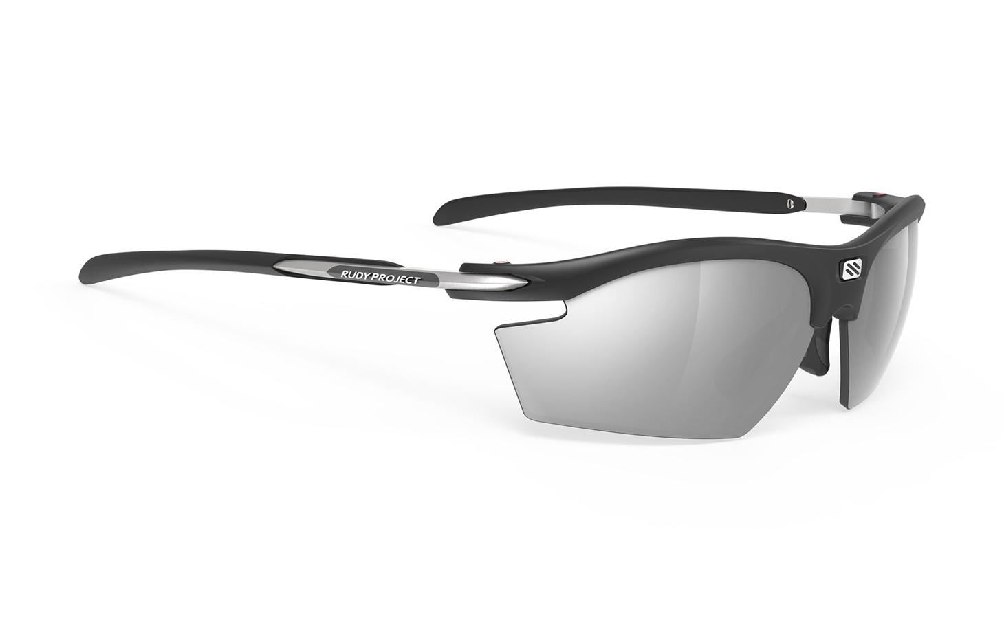 b084ca054d3 Performance Eyewear Rydon - Rudy Project