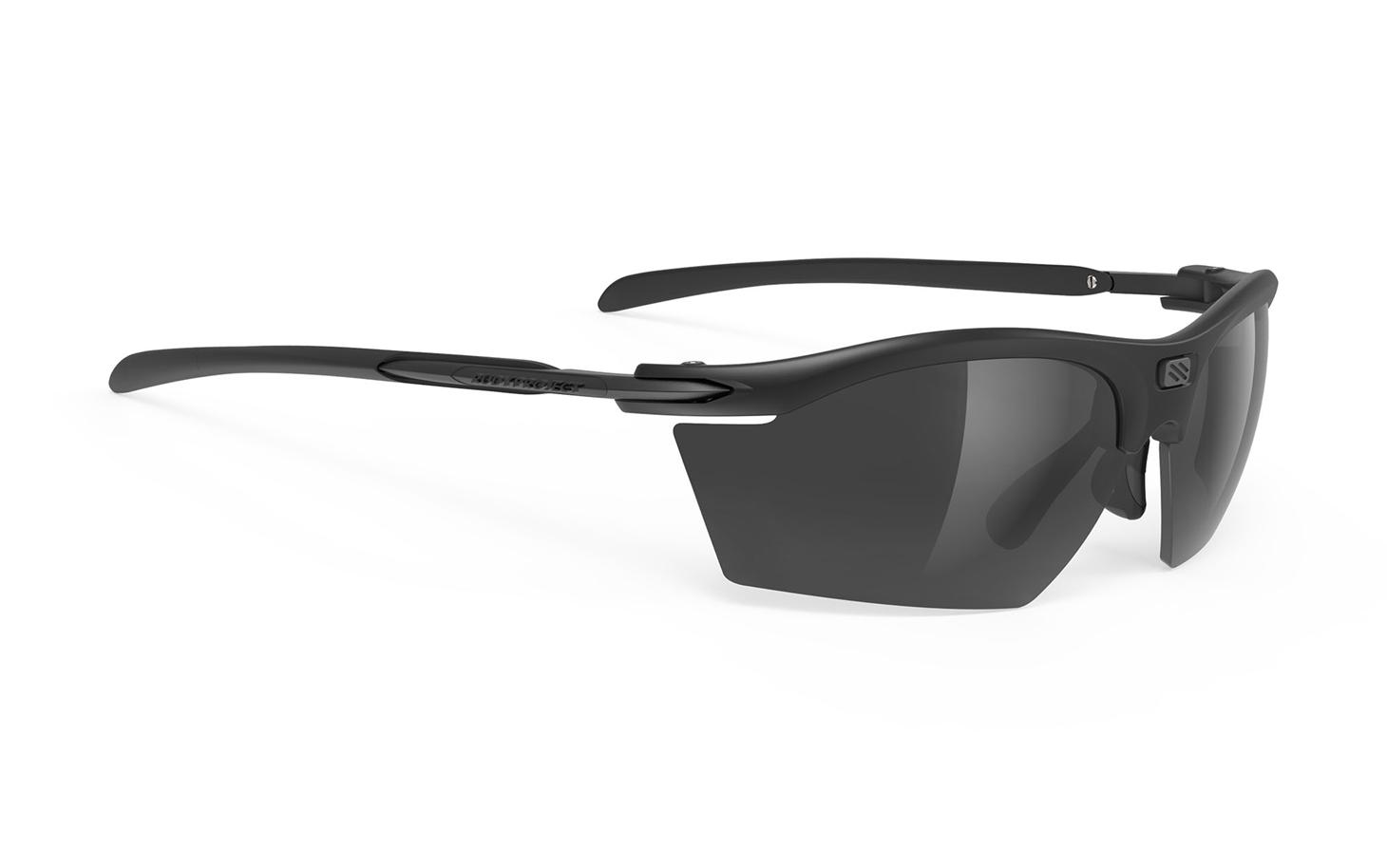 b813e675c3b Glasses and sports helmets - Rudy Project