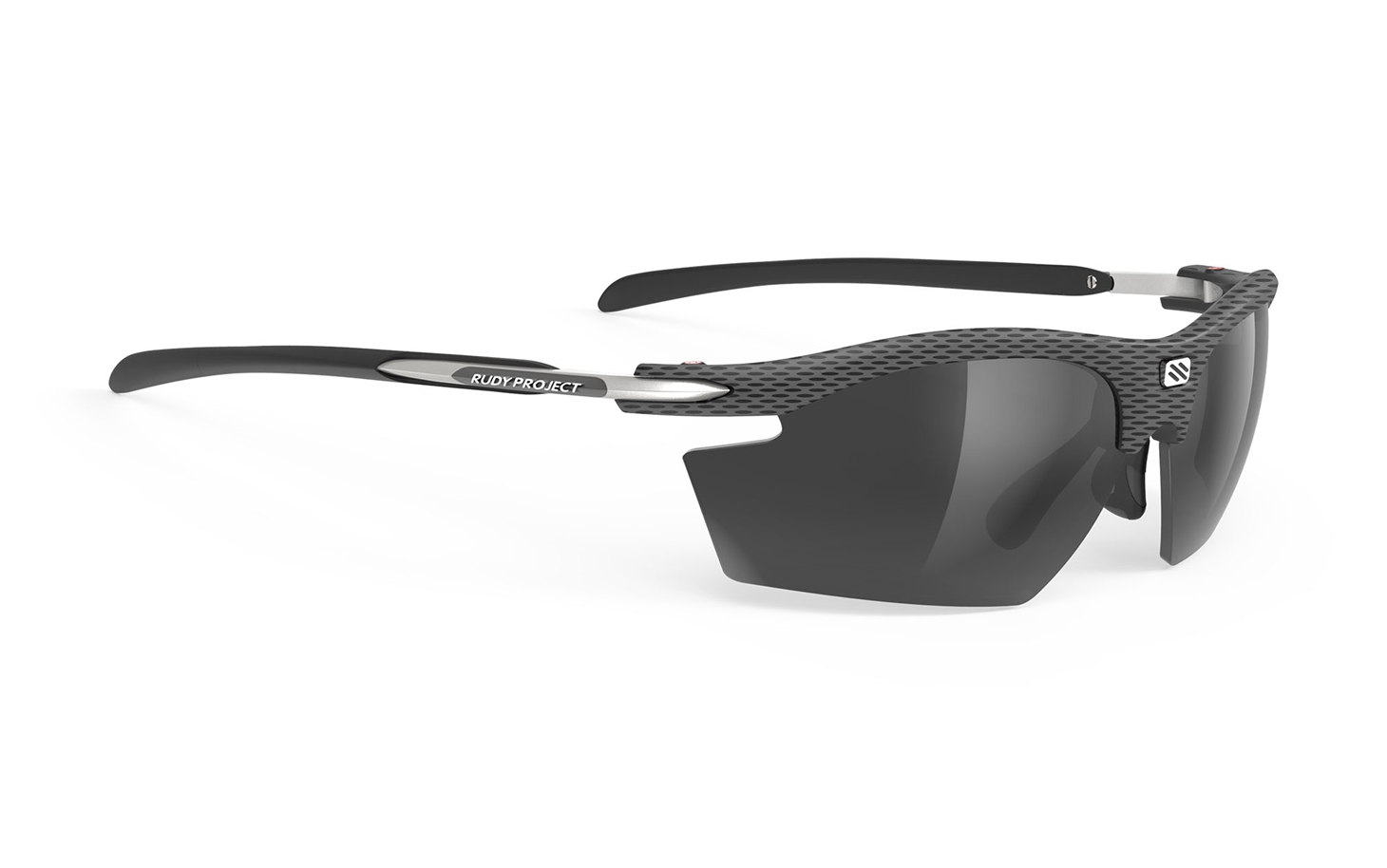 7a806581138 Glasses and sports helmets - Rudy Project