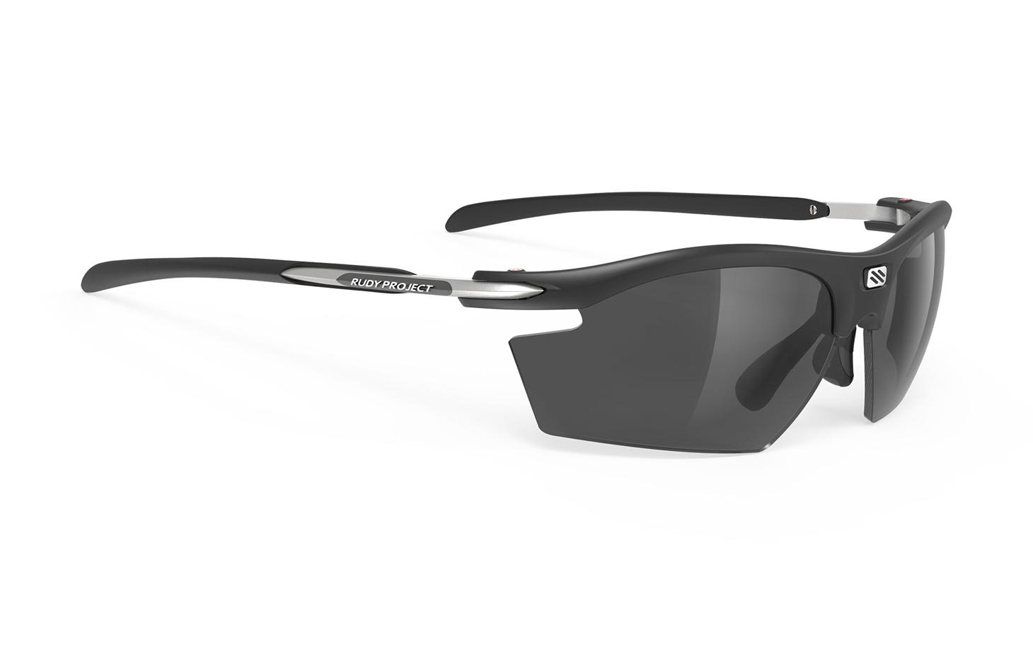 b815351c98 Performance Eyewear Rydon - Rudy Project