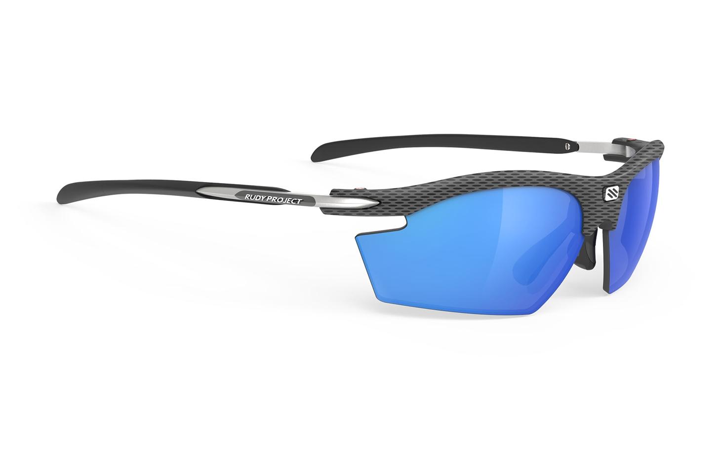 81401cf16071a Performance Eyewear Rydon - Rudy Project