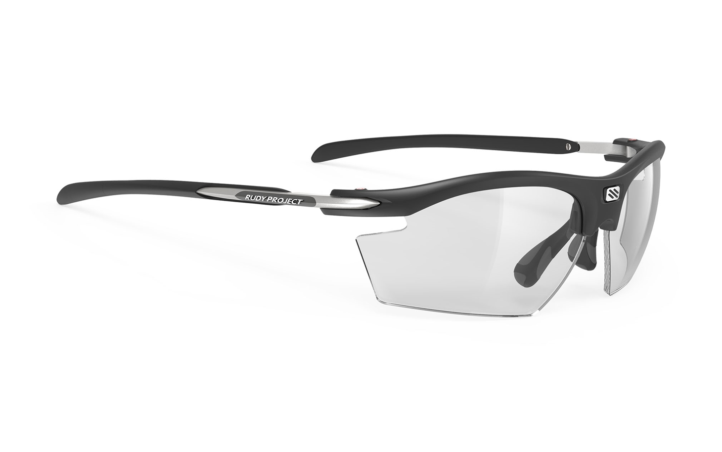 6f8007425f3 Glasses and sports helmets - Rudy Project