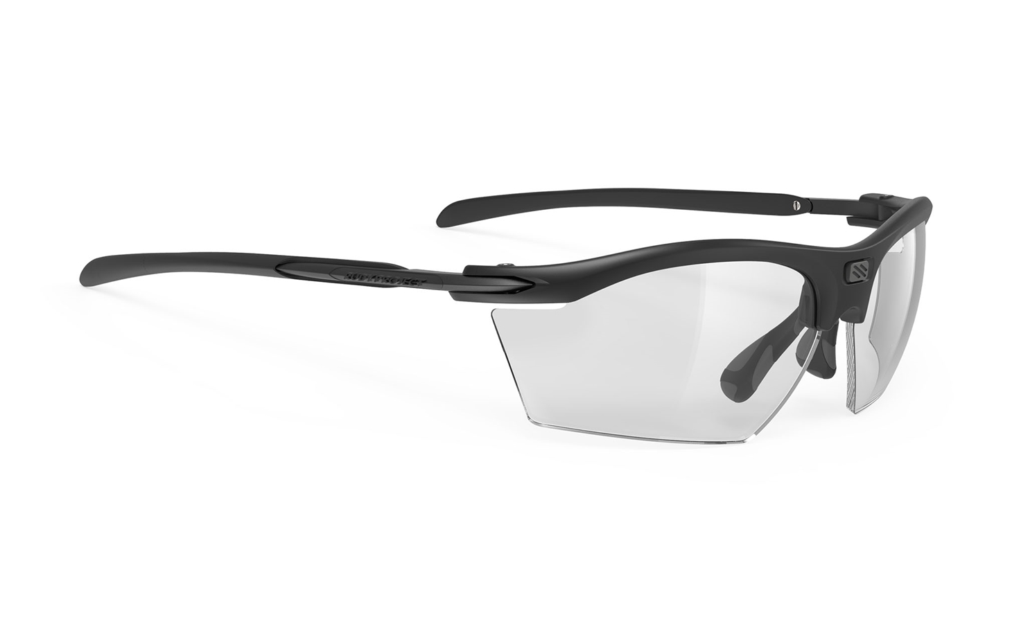 a22a57ef23 Performance Eyewear Rydon - Rudy Project