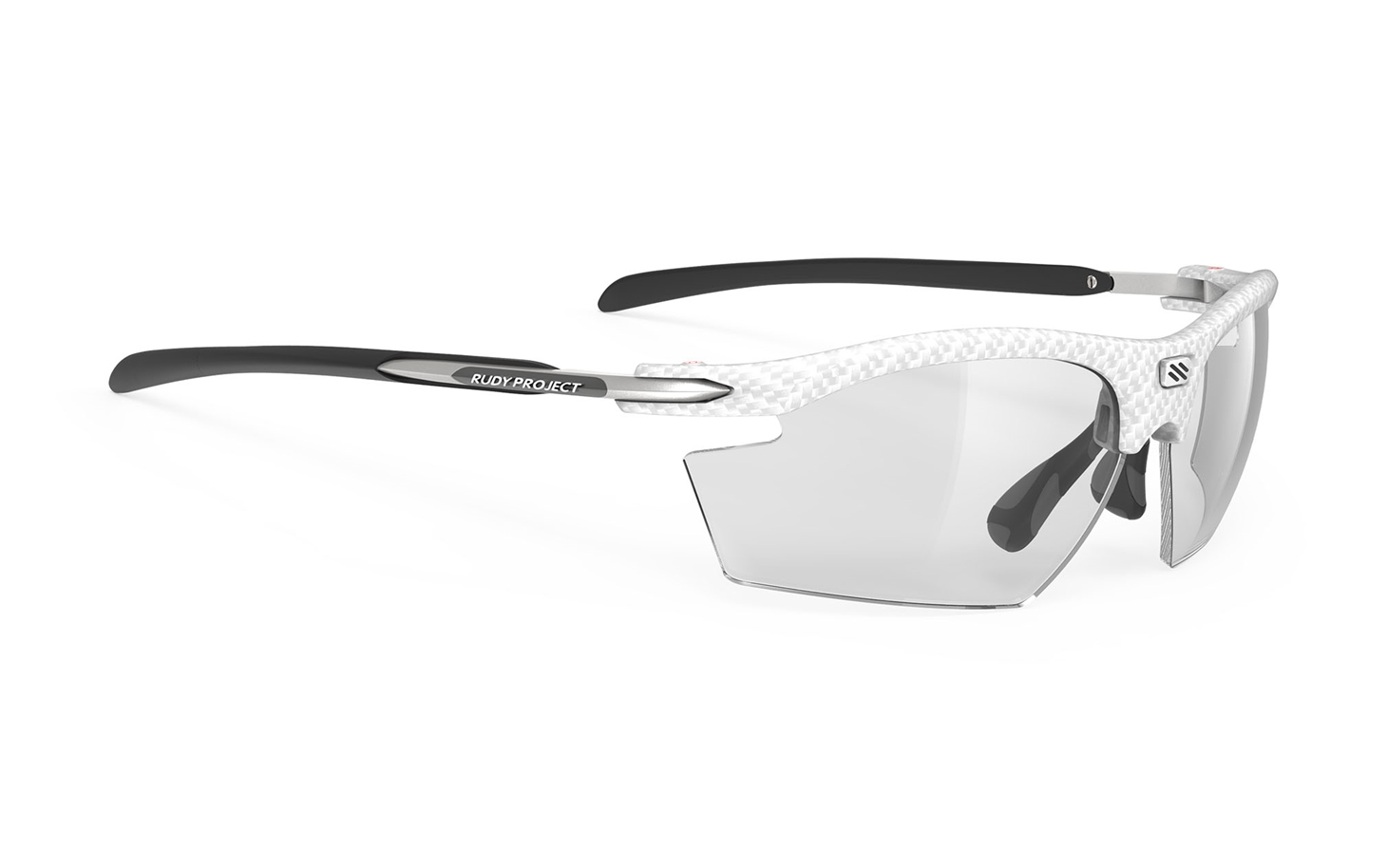 0222a6ed7467 Glasses and sports helmets - Rudy Project