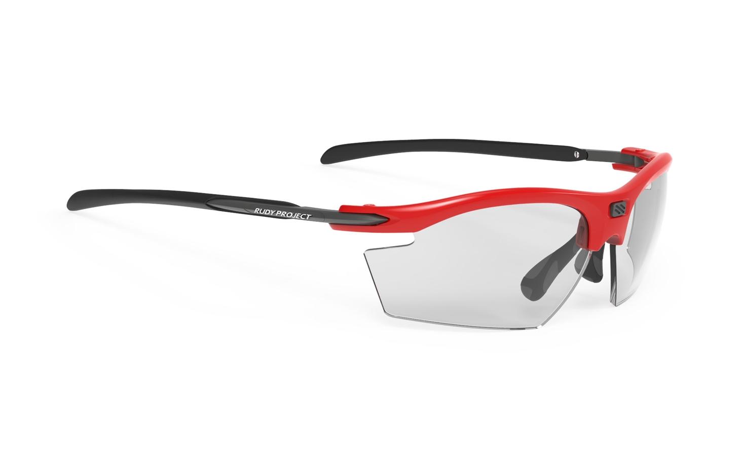 6fa39fd6516 Performance Eyewear Rydon - Rudy Project
