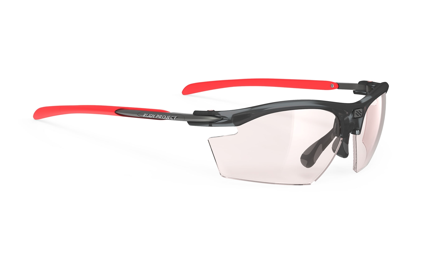 b815351c98 Performance Eyewear Rydon - Rudy Project