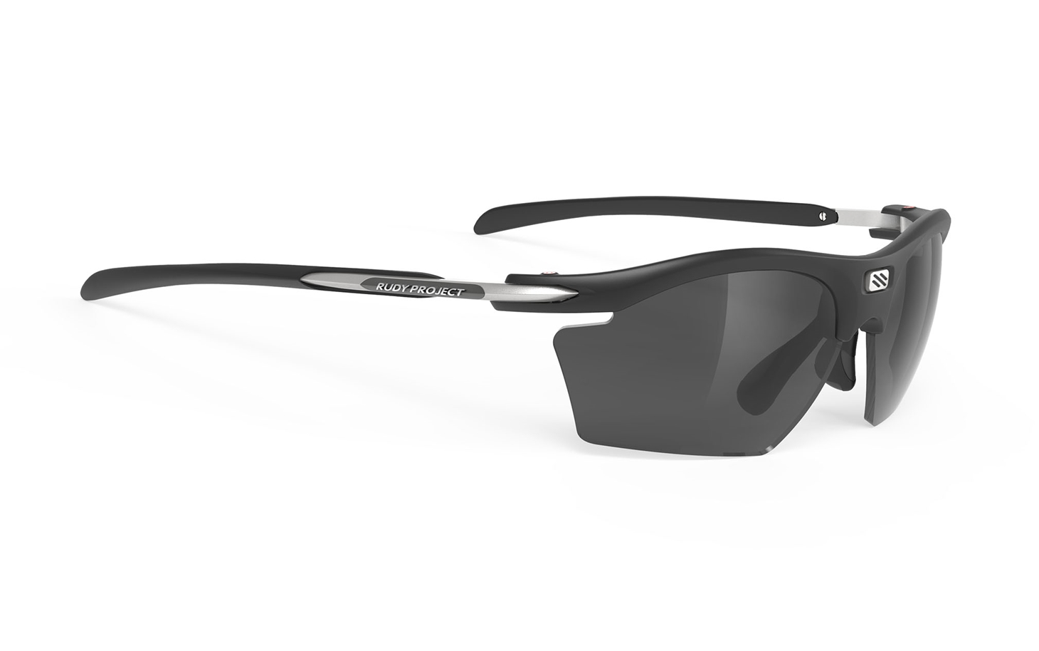 000c1552d64bf Glasses and sports helmets - Rudy Project
