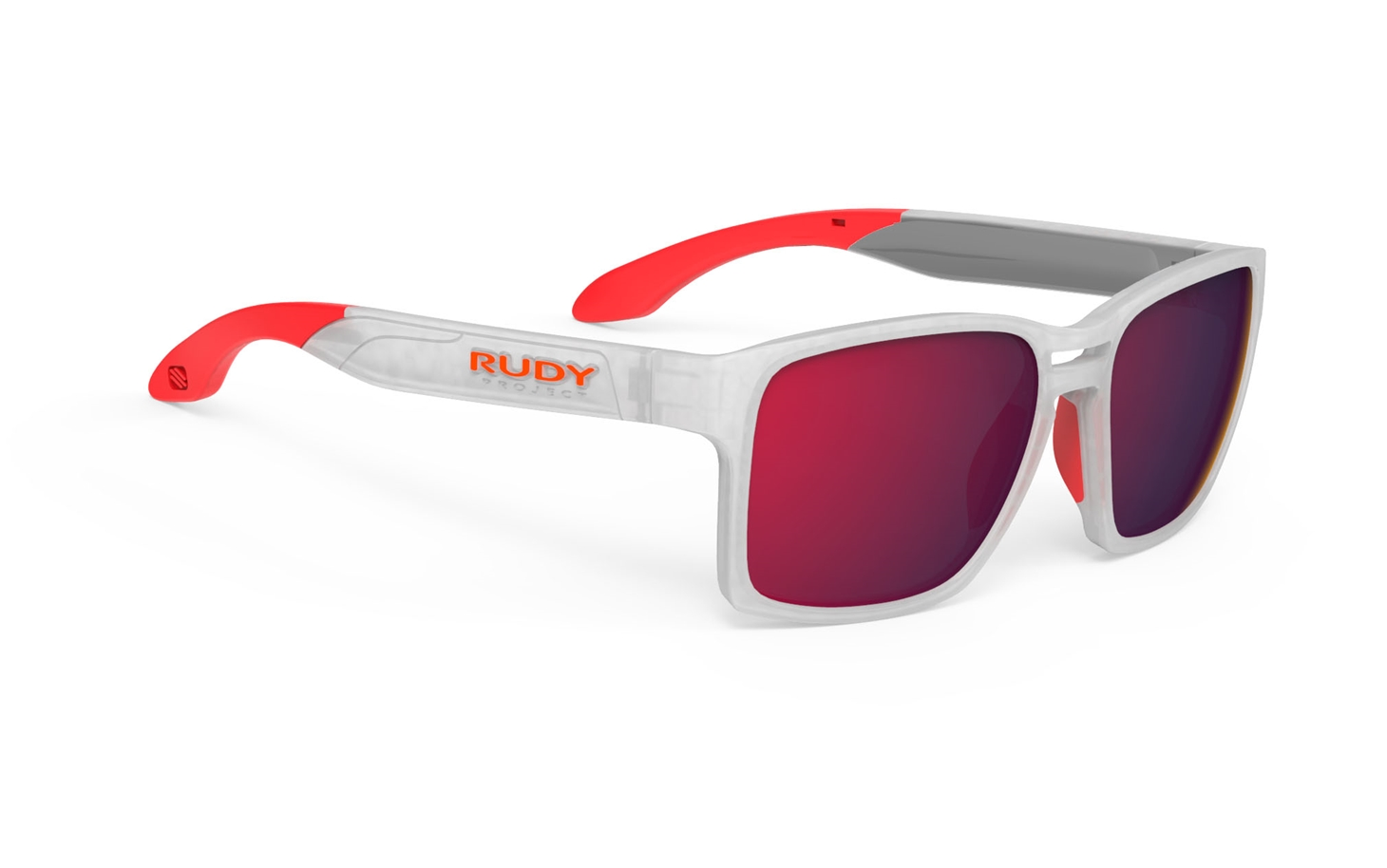 Glasses and sports helmets - Rudy Project e61c67053b