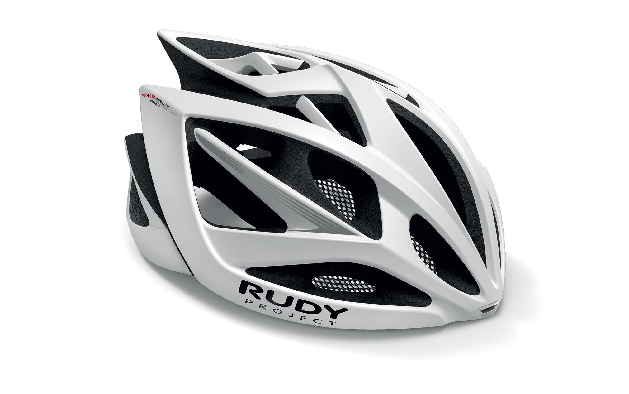 f04ddd8eb200 Helmets Airstorm - Rudy Project