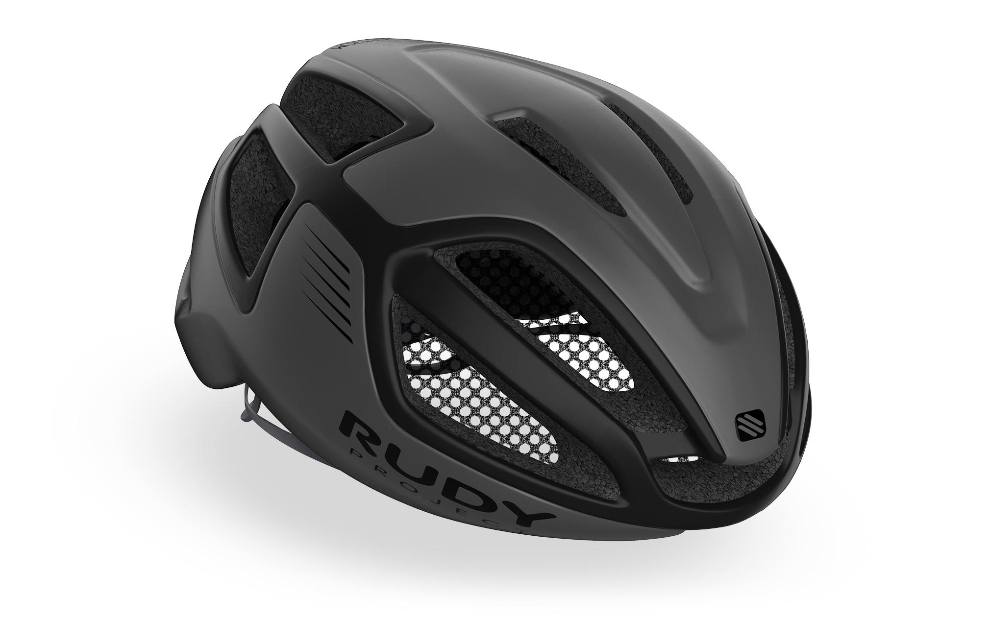 af186480111c Helmets Spectrum - Rudy Project