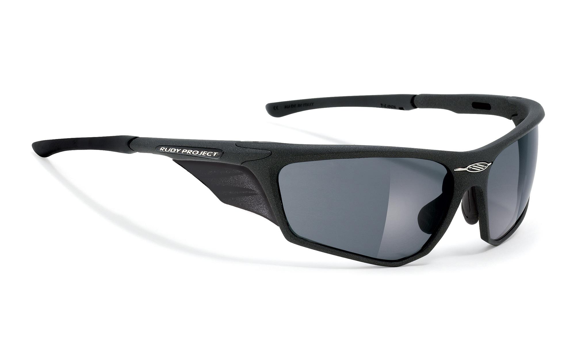 fdc062589248 Performance Eyewear Zyon - Rudy Project