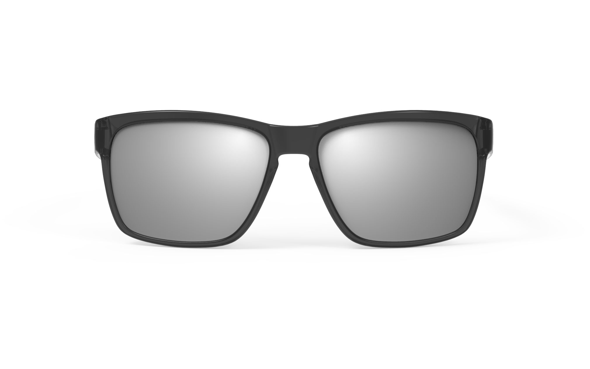 bfb1a6e5e Active Lifestyle Eyewear Spinhawk Loud - Rudy Project