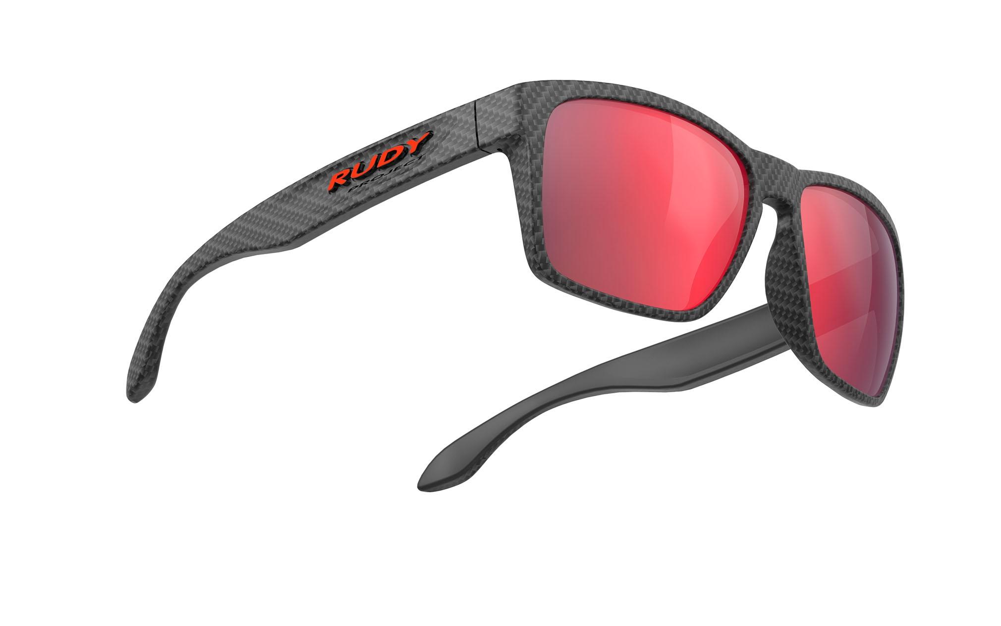dd8c2dbc8 Active Lifestyle Eyewear Spinhawk - Rudy Project