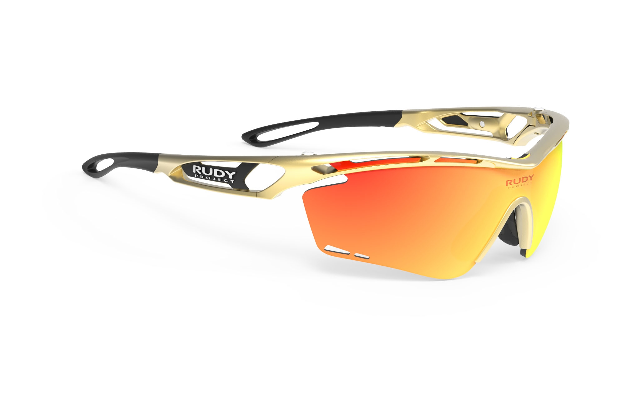 d5283d0b38 Performance Eyewear Tralyx - Rudy Project