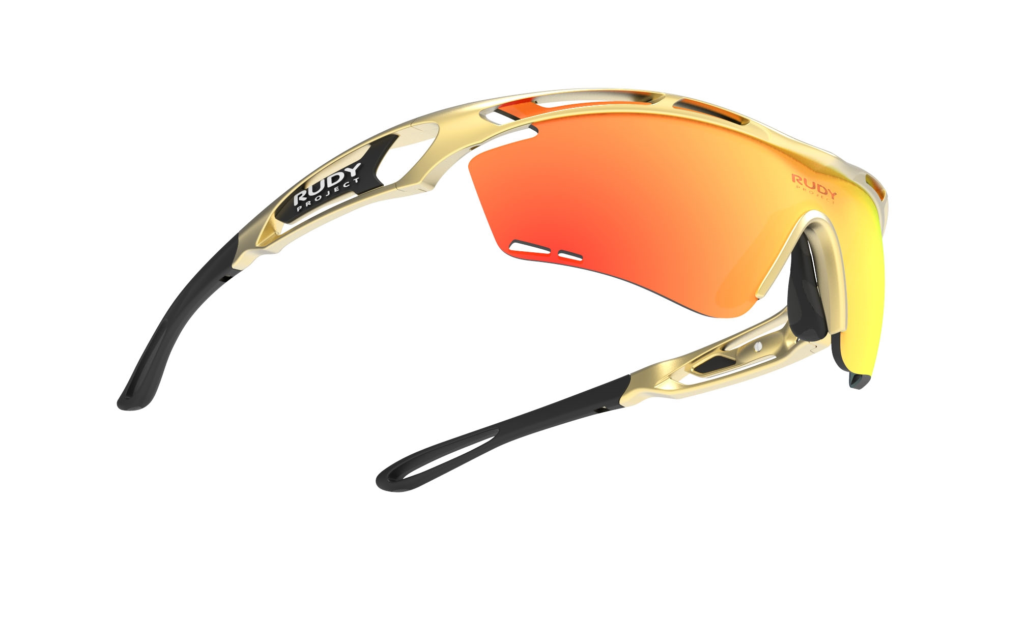 51d383ac3f Performance Eyewear Tralyx - Rudy Project