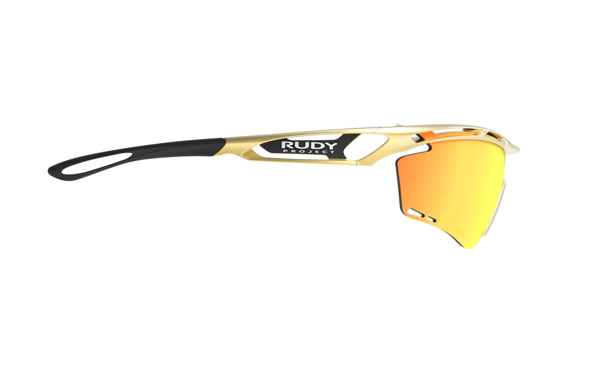 c29dadbcfe3 Performance Eyewear Tralyx - Rudy Project