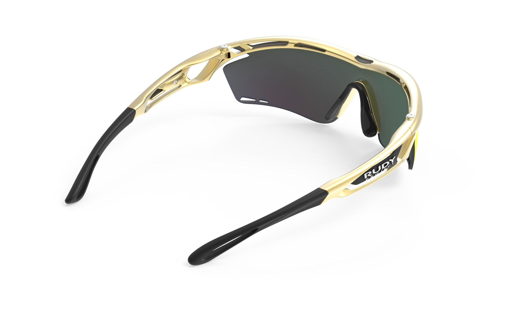 d5283d0b38 Performance Eyewear Tralyx - Rudy Project