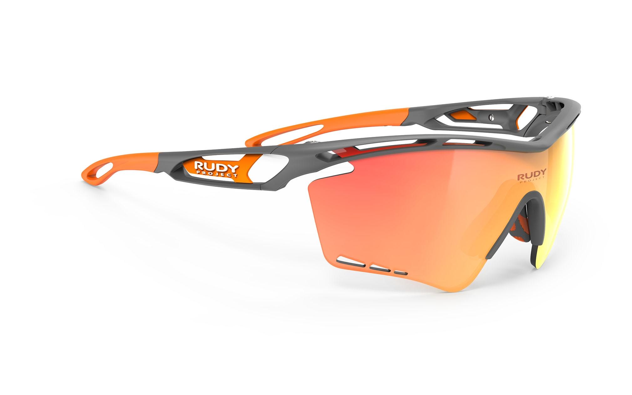 588822c29a Performance Eyewear Tralyx XL - Rudy Project