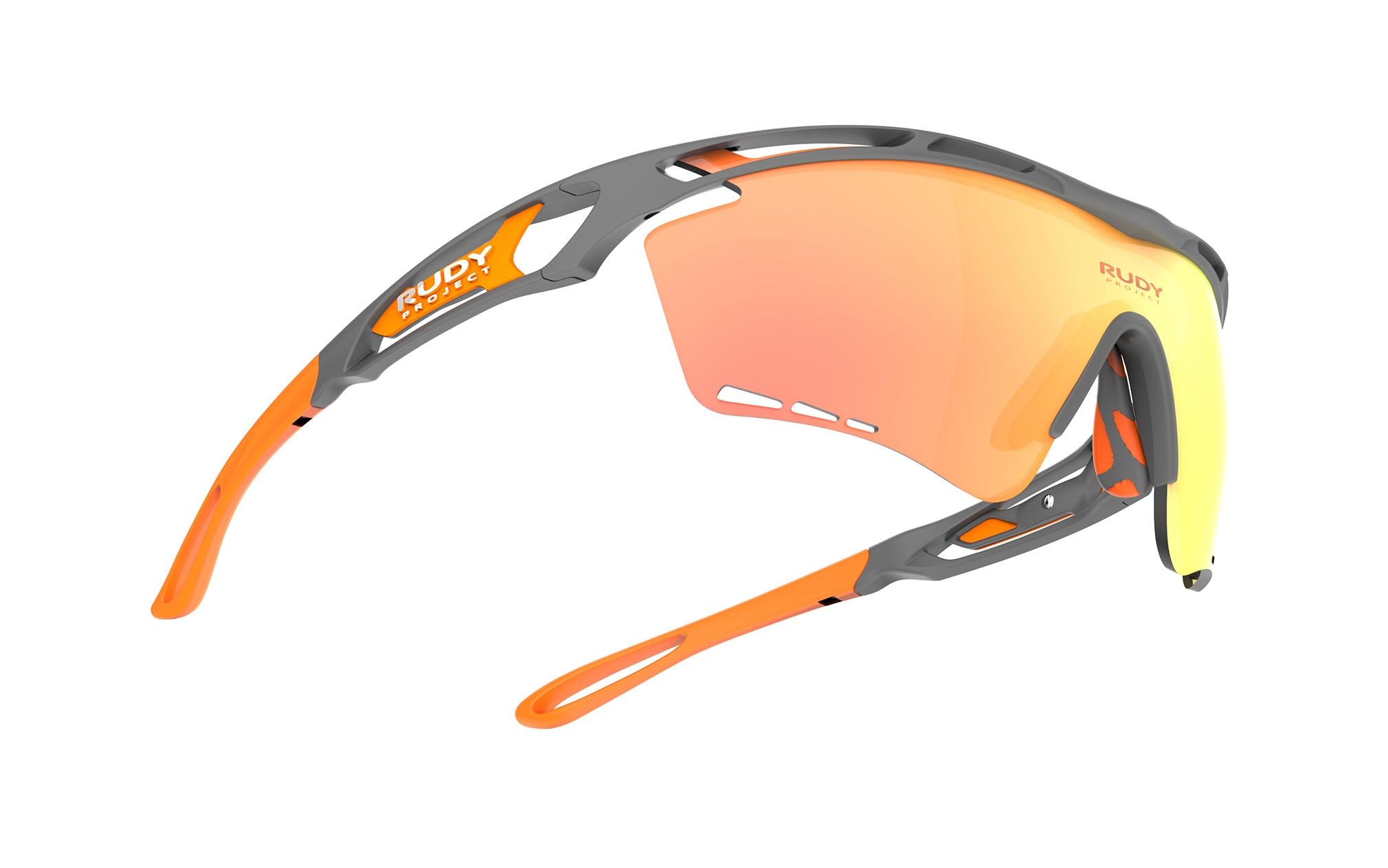 6f4c0c9e8ec6 Performance Eyewear Tralyx XL - Rudy Project