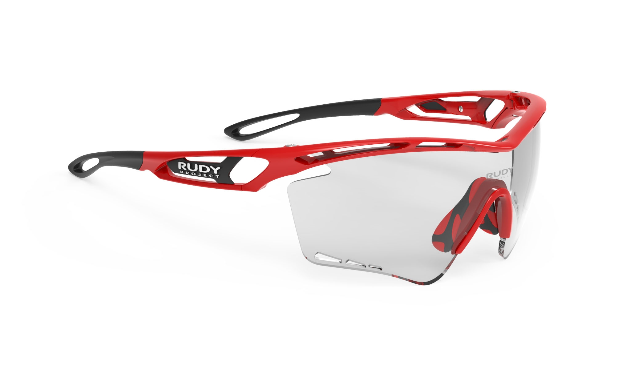 Lunettes de performance Tralyx XL - Rudy Project 905a3113ad46