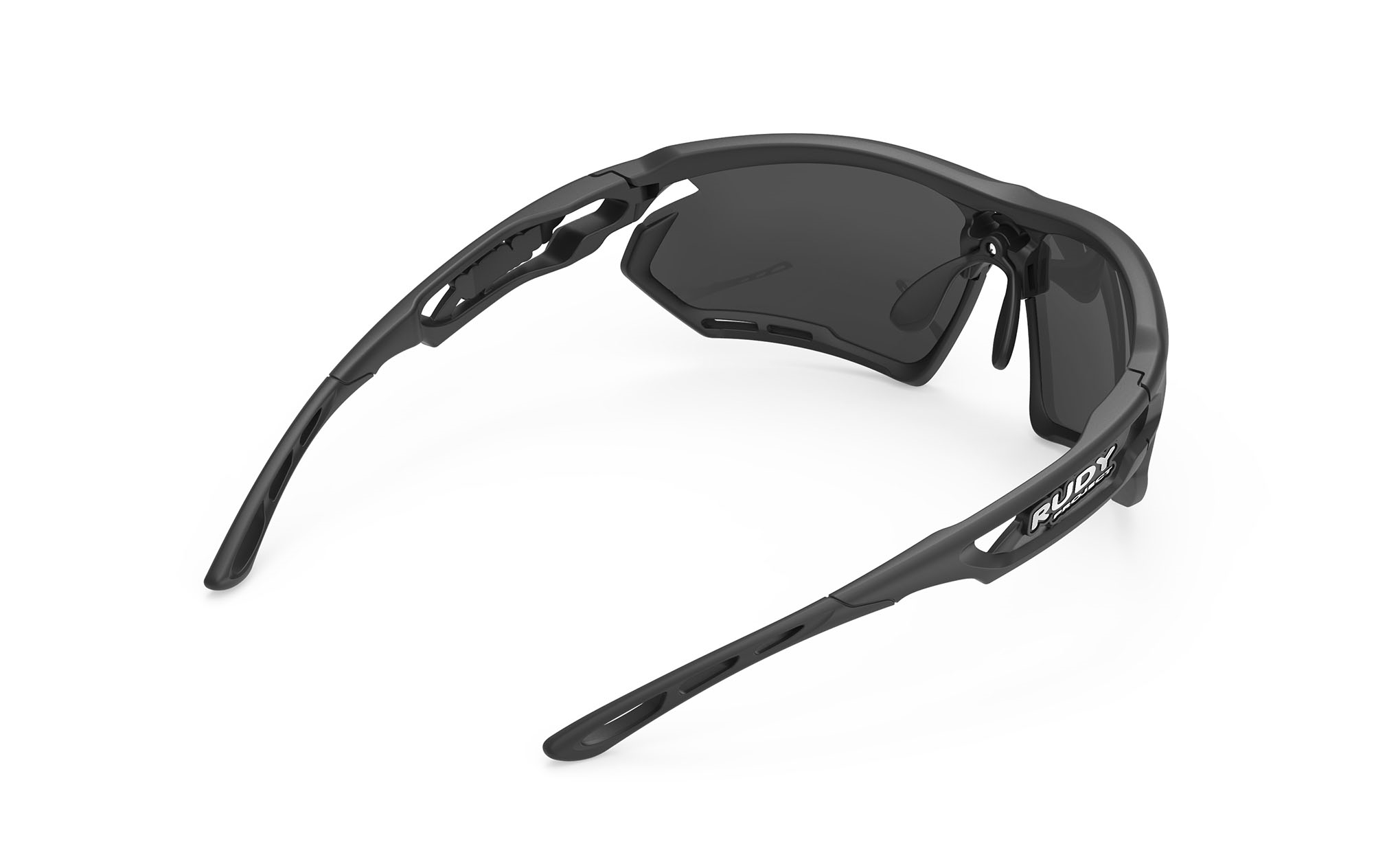 c59c9303b4 Performance Eyewear Fotonyk - Rudy Project