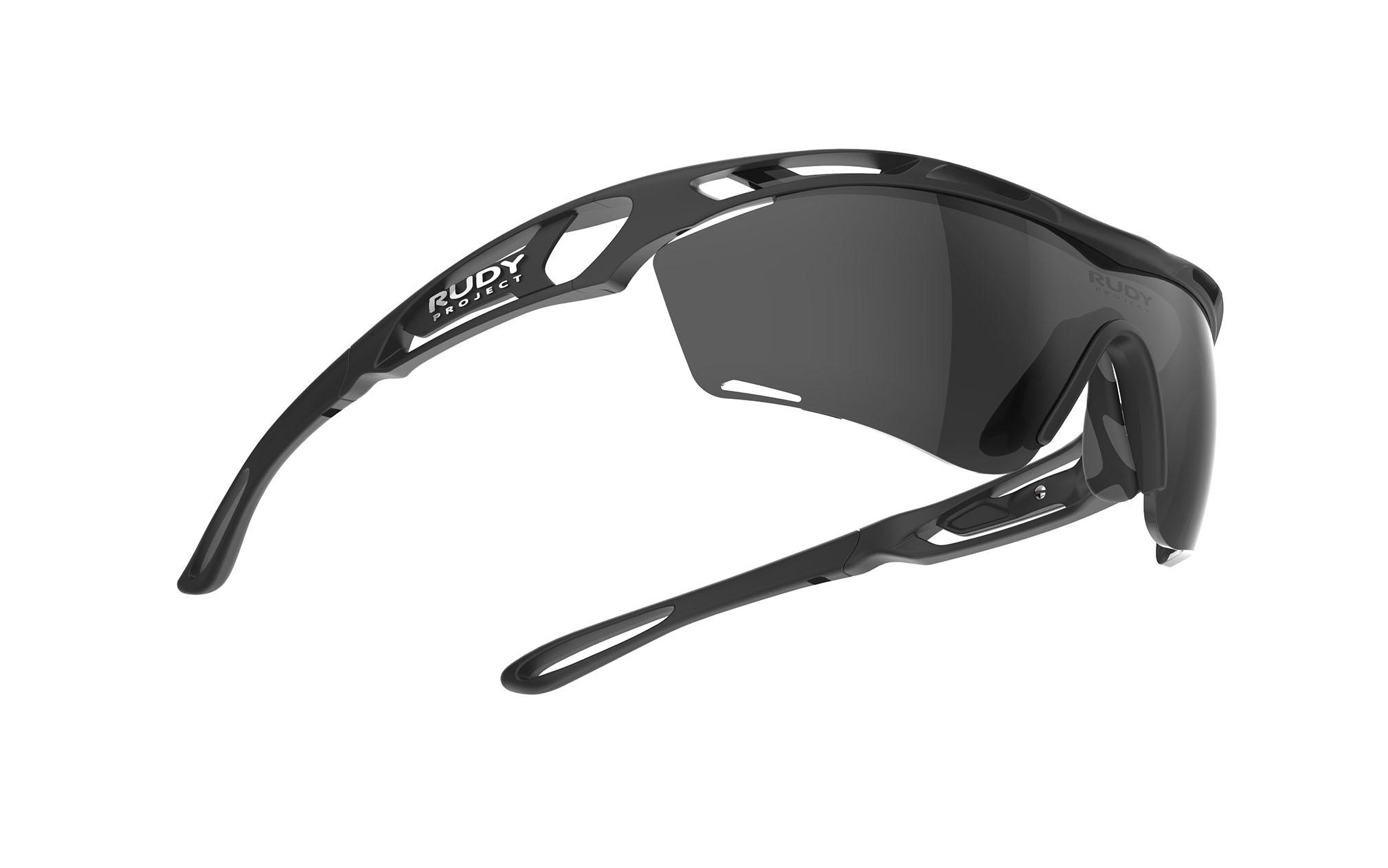22dbf411c9e Performance Eyewear Tralyx Slim - Rudy Project