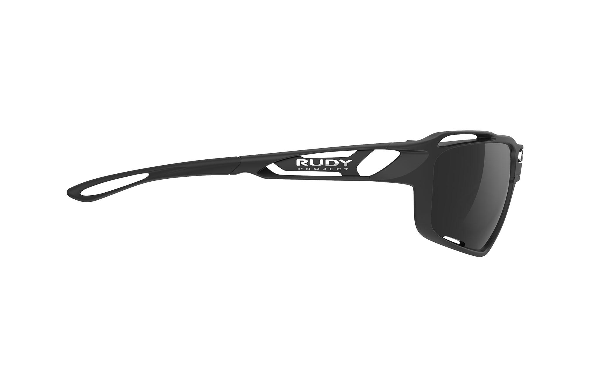 d829e11a311 Performance Eyewear Sintryx - Rudy Project