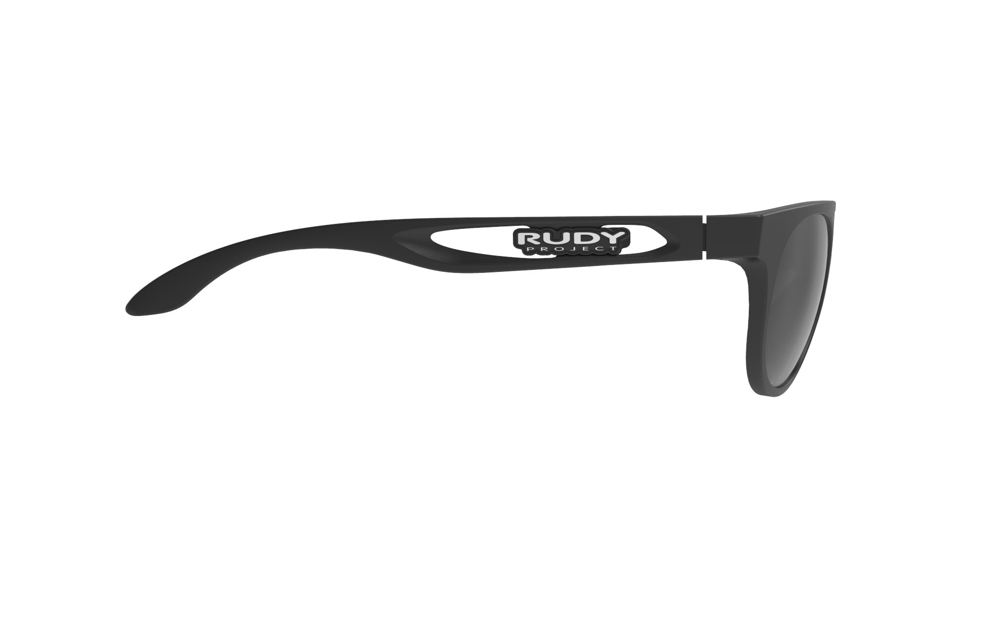 0719bf8a8c Active Lifestyle Eyewear FiftyOne - Rudy Project