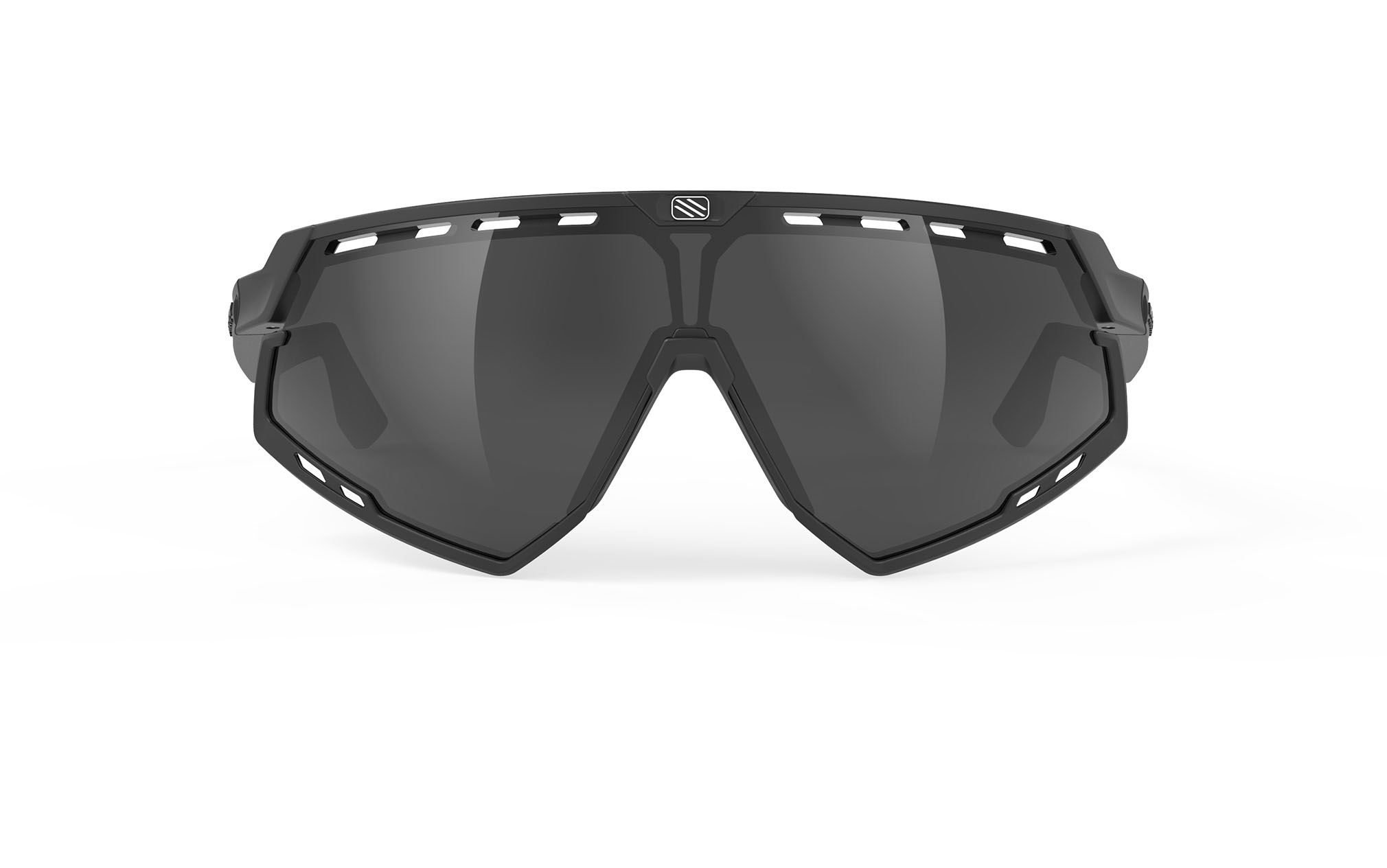 943d7aabfe Performance Eyewear Defender - Rudy Project