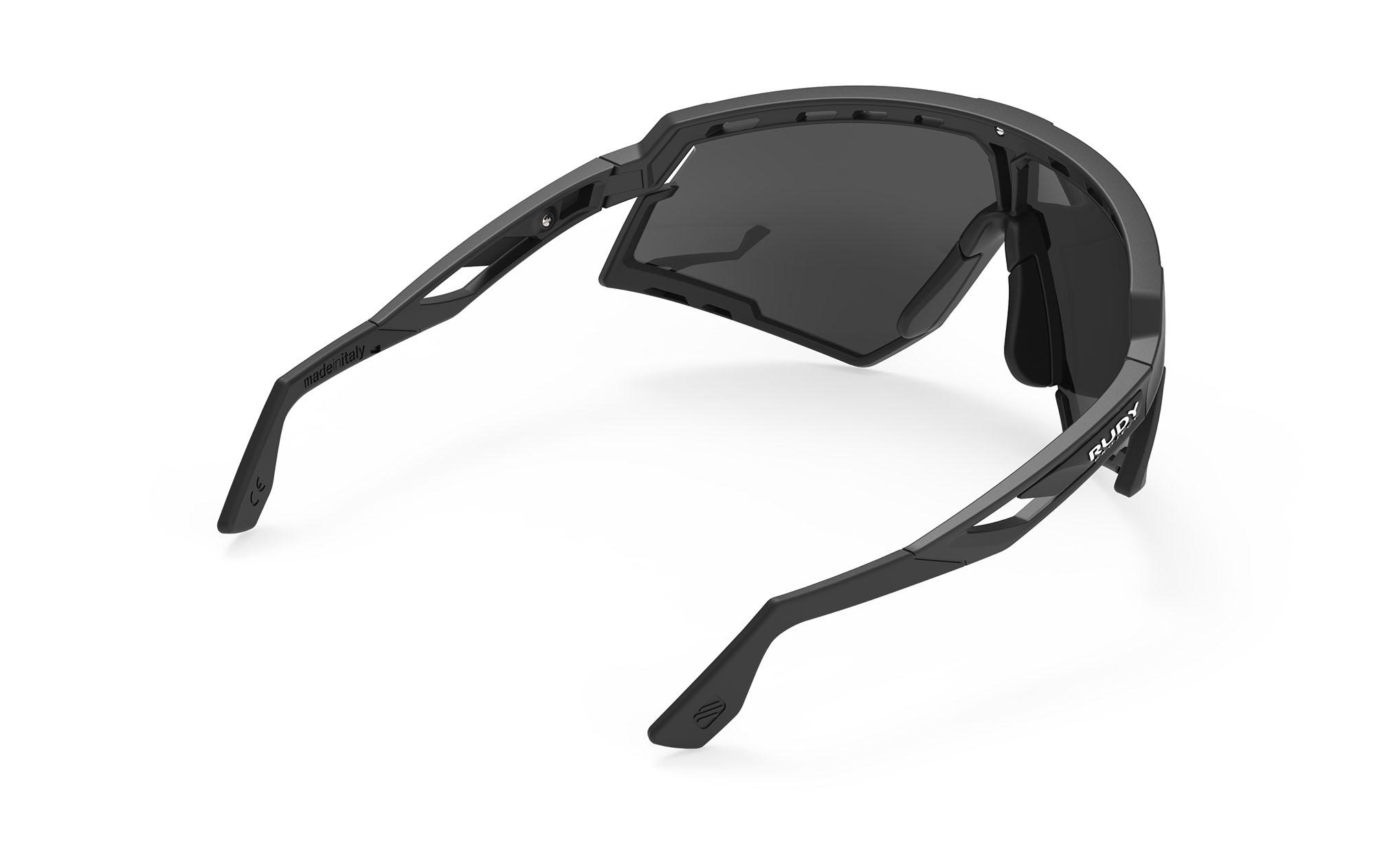 f68cee6403d Suorituskyvyn lasit Defender - Rudy Project
