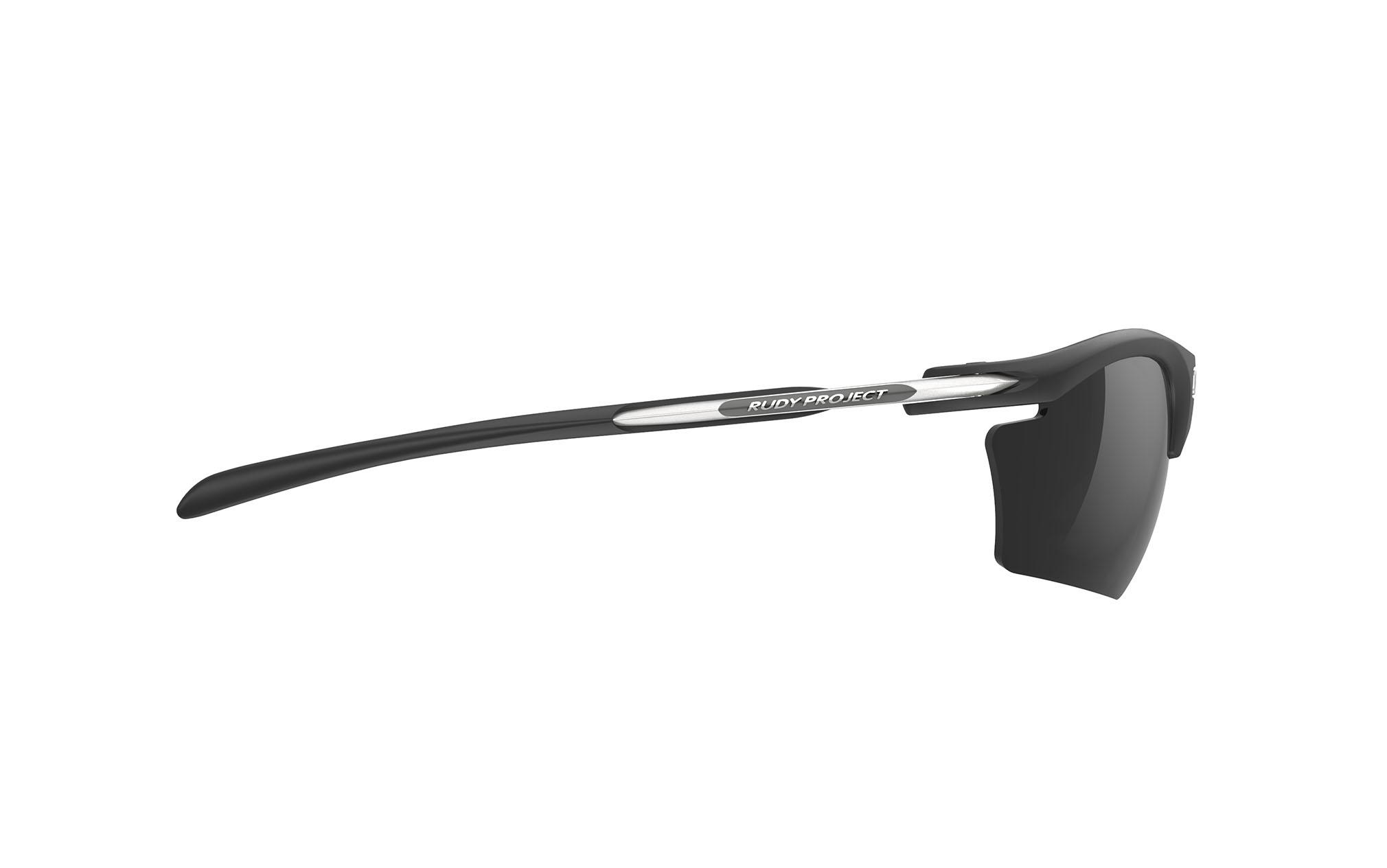 45050cace760e Performance Eyewear Rydon Slim - Rudy Project